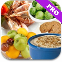 Diet Quiz PRO! Learn Secret to Eat and Drink to Burn Fat and Lose Weight Fast