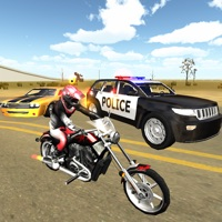 Codes for Rescue Moto Soldier Hack