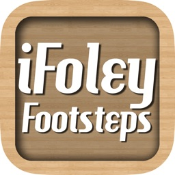 iFoley Footsteps