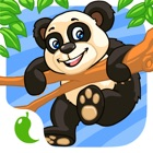 Amazing Animal Jigsaw Puzzle - Animals Puzzles for Kids and Toddlers icon