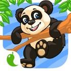 Amazing Animal Jigsaw Puzzle - Animales rompecabezas para niños y bebés icon