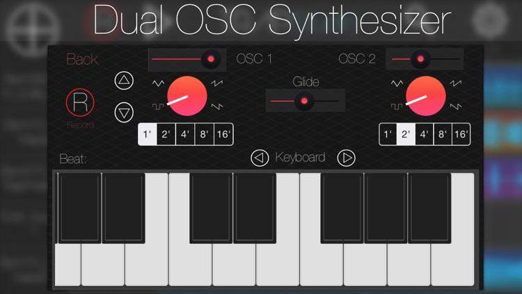 Dubstep Studio 2: Create Dubstep Music