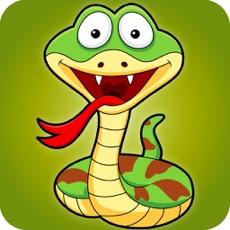 Activities of Snake2!!