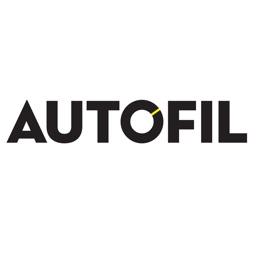 Bilbladet Autofil