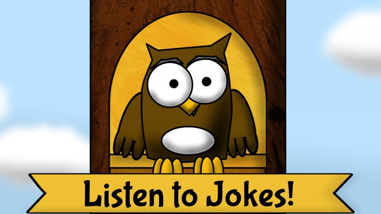 Knock Knock Jokes for Kids: The Best Good Clean Funny Jokes - Complete