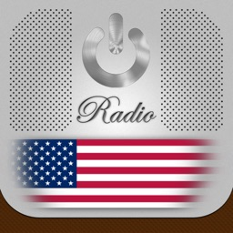350 Radios USA : News, Music, Soccer Results 24/24h (United States of America)