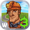 To The Rescue! 3 - Alawar Entertainment, Inc