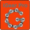 iGearPro