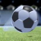 Futebol Copo Champions League  Edição icon