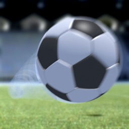Soccer Cup Champions League Edition