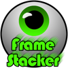 FrameStacker - Trevor Alyn Cover Art