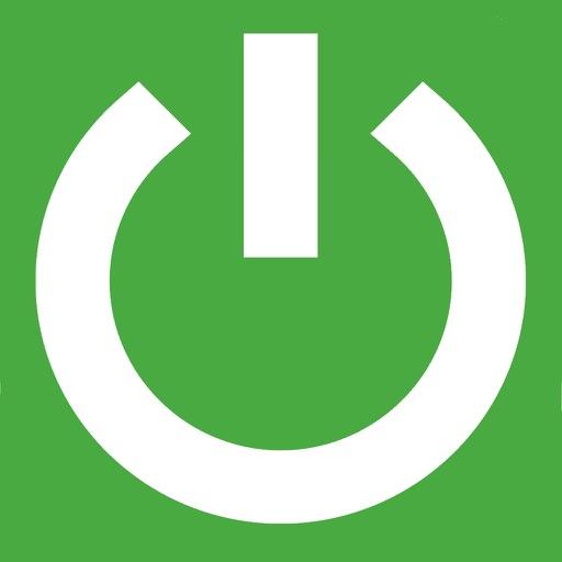 VeeamON 2014 icon