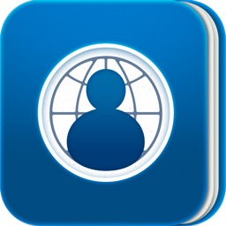 Social Network Passport