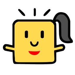 Iconssmart: the app