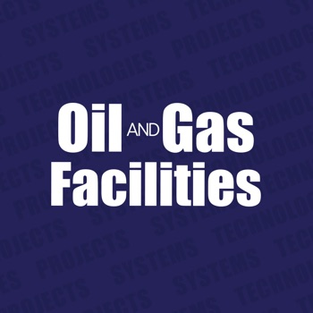 Oil and Gas Facilities