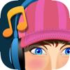 아이폰 iOS 8 무료 음악 검색 : MP3 플레이어 및 오디오 파일 관리