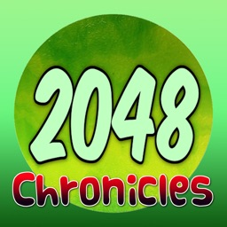 2048 Chronicles