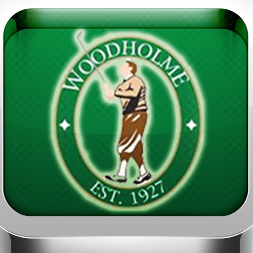 Woodholme Country Club