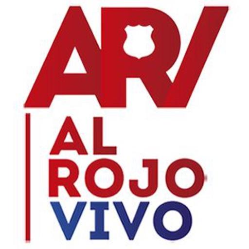 Al Rojo Vivo Radio