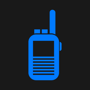 Police Radio - Live Police, Fire and EMS app