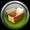 Little Bookmark Box - Wolfgang Weber