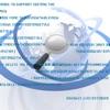 Analyzer(webページを丸ごと解析) - iPhoneアプリ