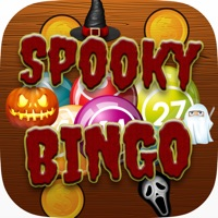 Codes for Spooky Bingo - Free Halloween Bingo Game Hack