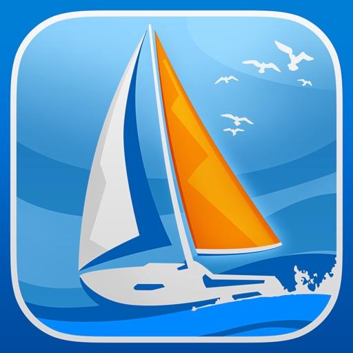 Sailboat Championship 2013