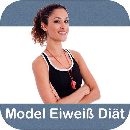 Model Eiweiß Diät