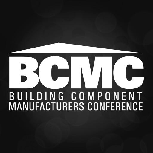 BCMC 2015