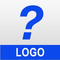 Codes for Logo Trivia - Match the Logo to Brand in this quiz guess game for logos brands Hack