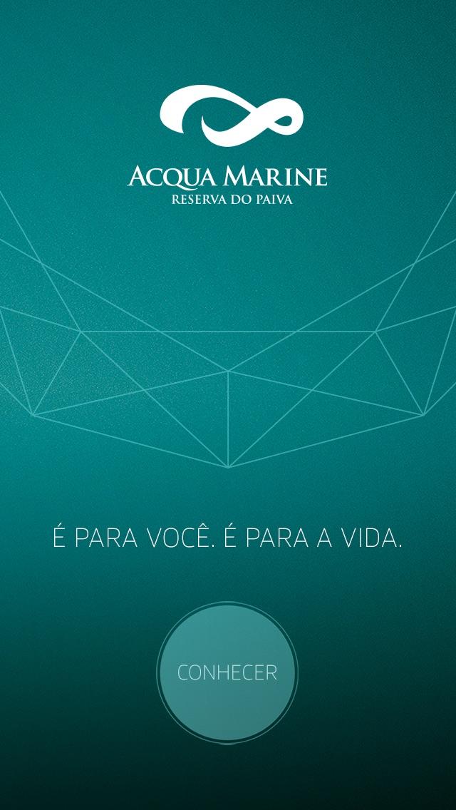 Acqua Marine Experience Smart-0