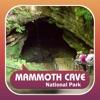 Mammoth Cave National Park - USA