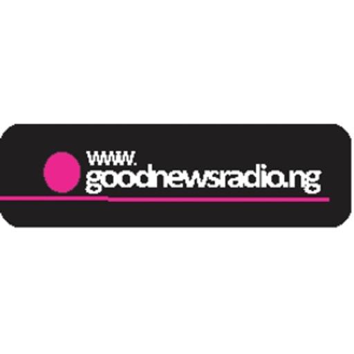 goodnewsradio.ng
