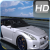 Speed Car Fighter 3D 2015 Free - YASH FUTURE TECH SOLUTIONS PVT. LTD.