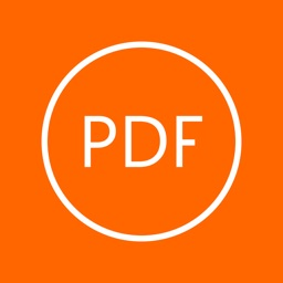 PDF Creator - PowerPoint edition