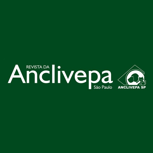 Revista Anclivepa SP
