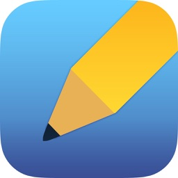 Photo Caption Pro - Add Text messages on photos using great font styles!
