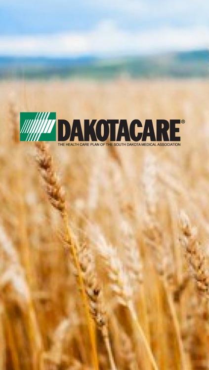 My Dakotacare screenshot-4