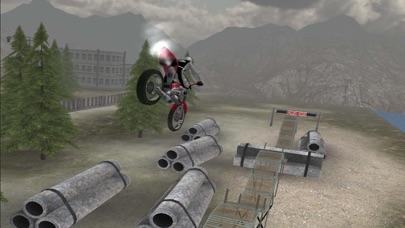 Trial Bike Extremeのおすすめ画像4