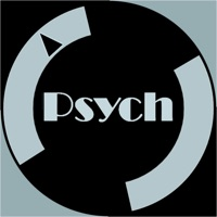 Codes for Psych Hack