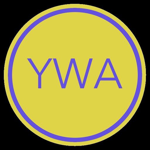 YWA Calculator