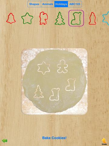 More Cookies!のおすすめ画像2