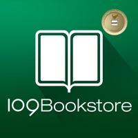 Codes for 109 Book Store Hack