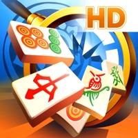 Codes for Mahjong Secrets HD Hack