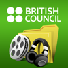 LearnEnglish Audio & Video