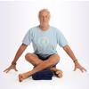 Yin Yoga with Simon Low