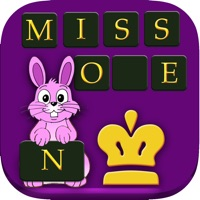 Codes for Miss One Hack