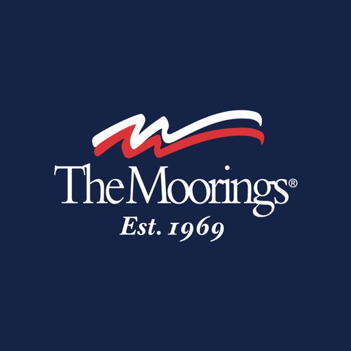 The Moorings BVI Yacht Charter Guide