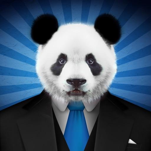 Президент планеты - онлайн кликер, соревнуйся с другими игроками со всего мира